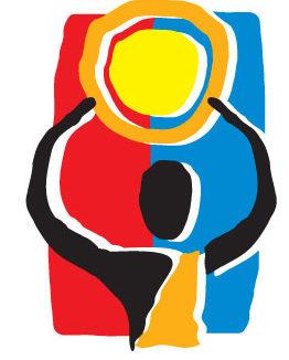 logo alleen