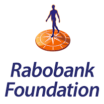 Rabobank-Foundation