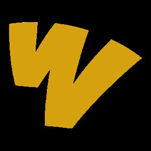nl_thomasvisch_windesheim