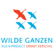 wildeganzen-logo-resized-190x190