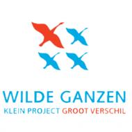 wildeganzen-logo-resized-190x190
